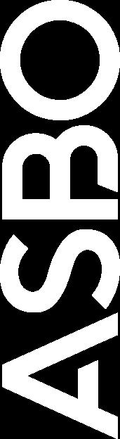 Logo ASBO