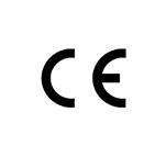 Certyfikat CE