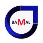 Bamal