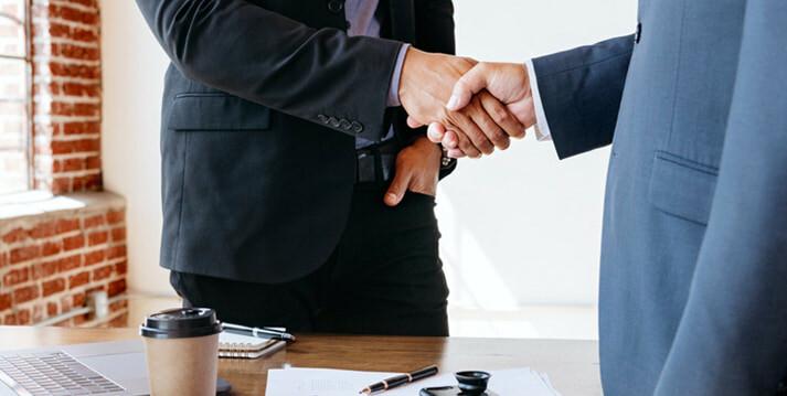 umowa z generalnym wykonawcą